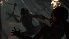 Tomb Raider Screenshot # 5