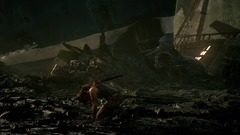 Tomb Raider Screenshot # 6