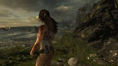 Tomb Raider Screenshot # 8