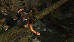 Tomb Raider Screenshot # 9