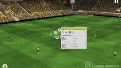 Fussball Manager 12 Screenshot # 11