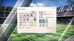 Fussball Manager 12 Screenshot # 12