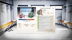 Fussball Manager 12 Screenshot # 15