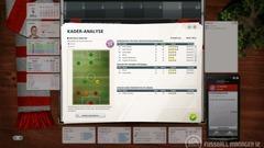 Fussball Manager 12 Screenshot # 17