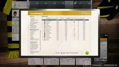 Fussball Manager 12 Screenshot # 18