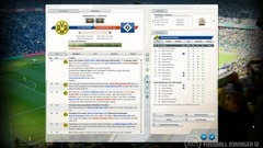 Fussball Manager 12 Screenshot # 19