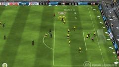 Fussball Manager 12 Screenshot # 22
