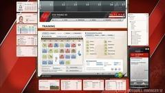 Fussball Manager 12 Screenshot # 23