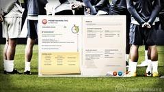 Fussball Manager 12 Screenshot # 24