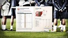 Fussball Manager 12 Screenshot # 25
