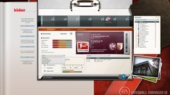 Fussball Manager 12 Screenshot # 26