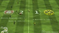 Fussball Manager 12 Screenshot # 28