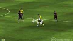 Fussball Manager 12 Screenshot # 29