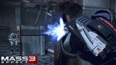 Mass Effect 3 Screenshot # 2