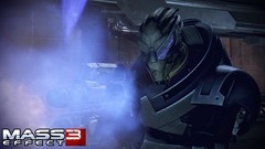 Mass Effect 3 Screenshot # 5