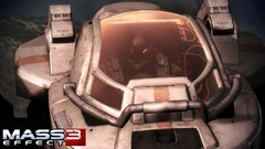Mass Effect 3 Screenshot # 6