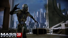 Mass Effect 3 Screenshot # 7