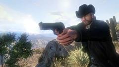Call of Juarez: The Cartel Screenshot # 5