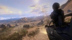 Call of Juarez: The Cartel Screenshot # 7
