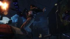 The Darkness II Screenshot # 10