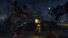 The Darkness II Screenshot # 11