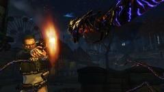 The Darkness II Screenshot # 6