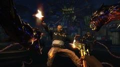 The Darkness II Screenshot # 7