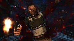 The Darkness II Screenshot # 8