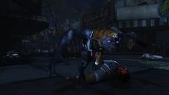 The Darkness II Screenshot # 9