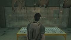 Lost Screenshot # 27