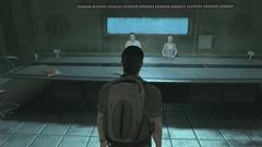 Lost Screenshot # 28