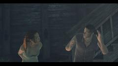 Lost Screenshot # 29