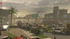 Battle: Los Angeles Screenshot # 4