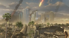 Battle: Los Angeles Screenshot # 5