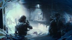 Resident Evil: Operation Raccoon City Screenshot # 10