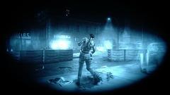 Resident Evil: Operation Raccoon City Screenshot # 11