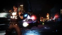Resident Evil: Operation Raccoon City Screenshot # 12