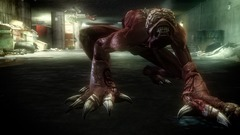 Resident Evil: Operation Raccoon City Screenshot # 13