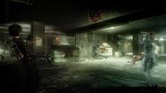 Resident Evil: Operation Raccoon City Screenshot # 14