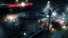 Resident Evil: Operation Raccoon City Screenshot # 16