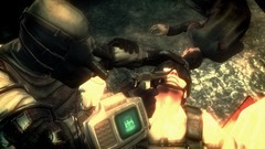 Resident Evil: Operation Raccoon City Screenshot # 17