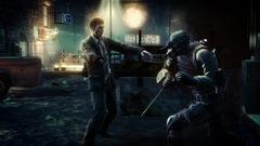 Resident Evil: Operation Raccoon City Screenshot # 18