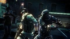 Resident Evil: Operation Raccoon City Screenshot # 19