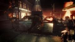 Resident Evil: Operation Raccoon City Screenshot # 20