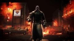 Resident Evil: Operation Raccoon City Screenshot # 21