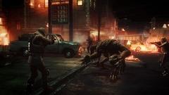 Resident Evil: Operation Raccoon City Screenshot # 22