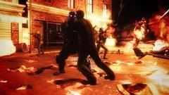Resident Evil: Operation Raccoon City Screenshot # 23