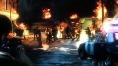 Resident Evil: Operation Raccoon City Screenshot # 24