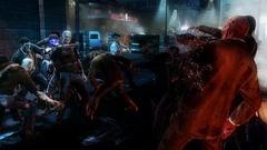 Resident Evil: Operation Raccoon City Screenshot # 25