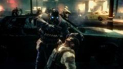 Resident Evil: Operation Raccoon City Screenshot # 26